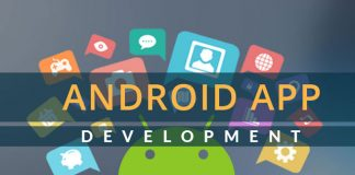 starter guide android app development
