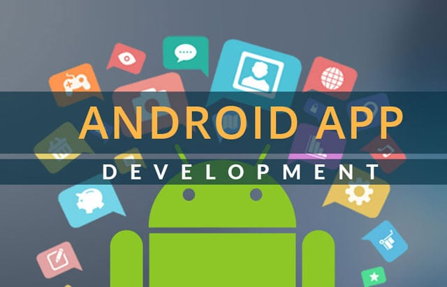 How to Get Started with Android Application Development