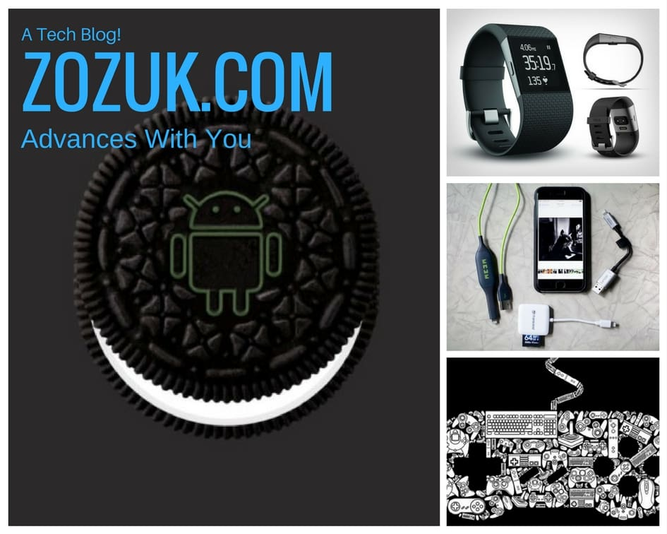 zozuk.com about us