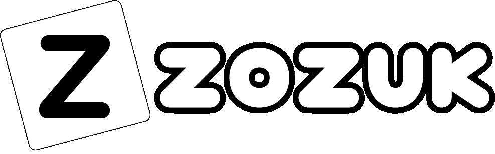 zozuk-logo Z black